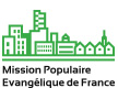 Mission Populaire Évangélique de France